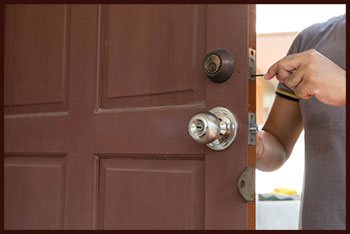 Fort Worth Express Locksmith Fort Worth, TX 972-810-6785